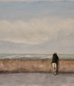 Il mare in burrasca_webdef