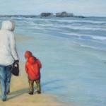 Sulla spiaggia d'inverno_webdef