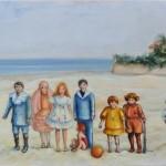 bambini del passato_webdef