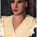 figure (19)