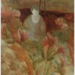 figure (25)