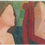 figure (26)