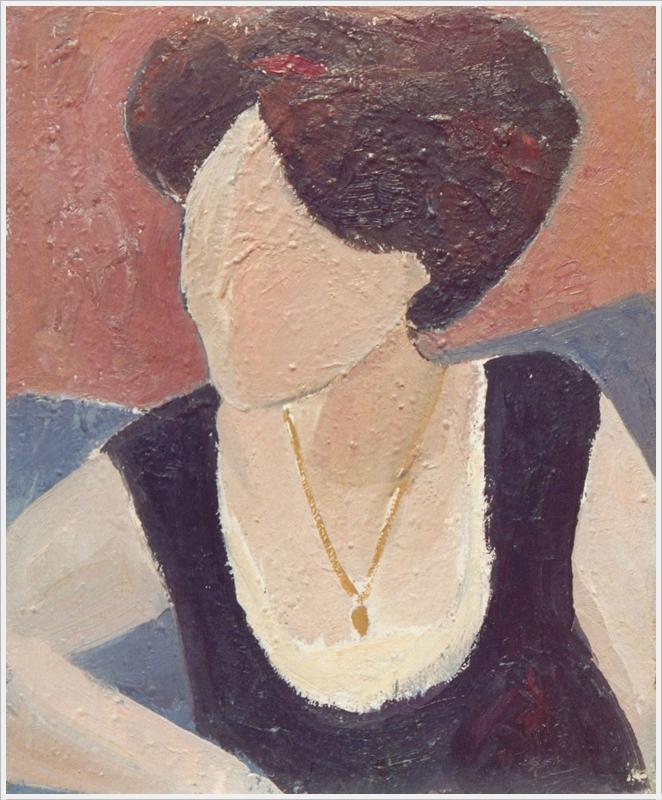 figure (27)