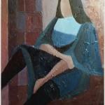 figure (28)