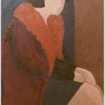 figure (29)