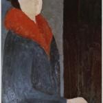 figure (30)