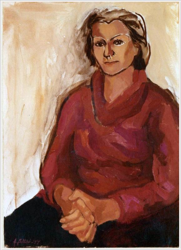 figure (32)