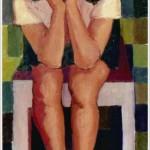 figure (33)