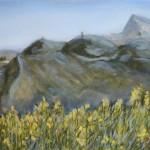 fiori gialli e colline_webdef