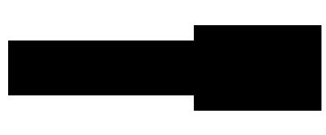 antonietta bellini