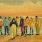 pescatori al tramonto_webdef