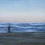 solo al mare1_webdef