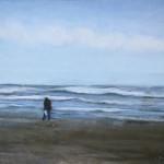 solo al mare2_webdef
