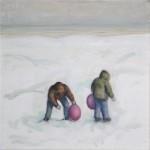sulla neve_webdef